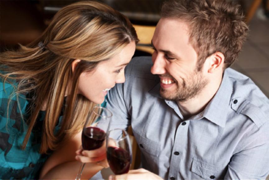 Dating matchande tjänster
