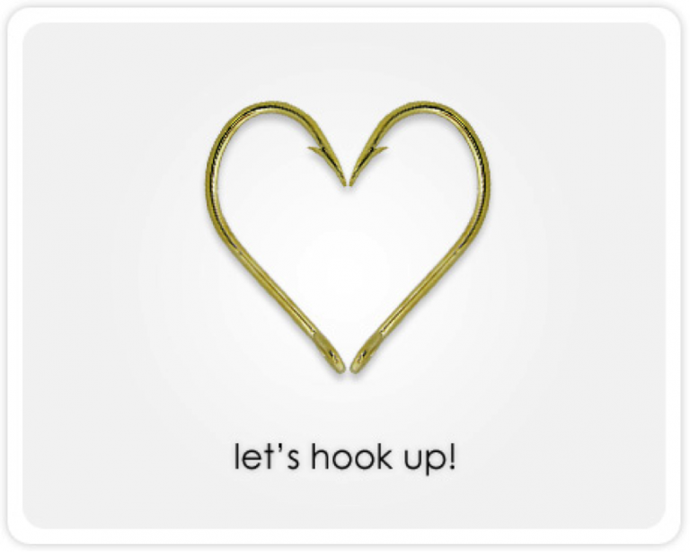 hook up voucher Find thousands of discounts for a large range of brands with mirrorcouk make your hard-earned money go further with voucher and discount codes now.