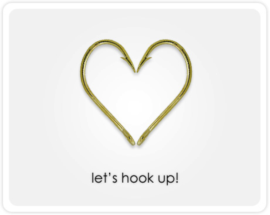 "hook up with someone definition Whether you agree with her interpretation or not, the ambiguity surrounding what ""hooking up"" means enables both men and women to round up or round down their experiences."