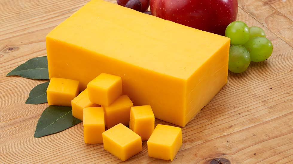 15 Well Known Cheeses Around The World Trendmantra