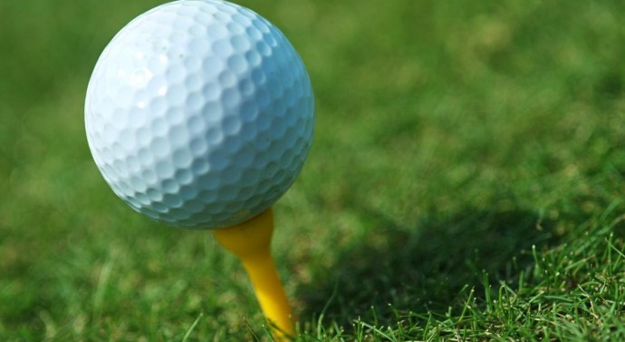 Why Do Golf Balls Have Dimples? Read To Find Out ...