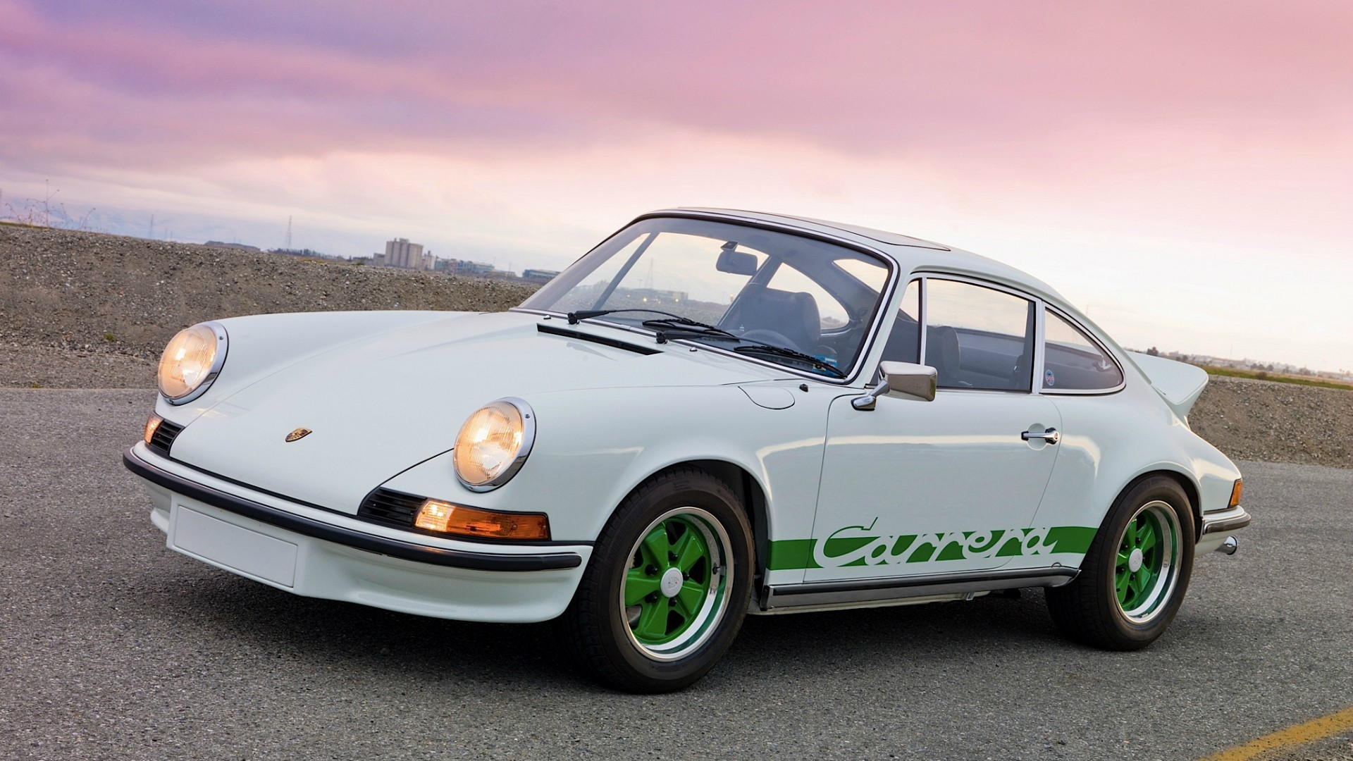 6 Porsche S Classic Cars Generations For Car Lovers
